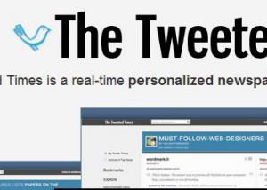 tweeted-times
