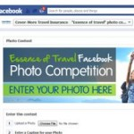 10 facebook photo contest
