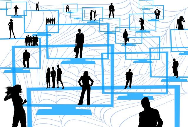 collaborare on line