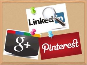linkedin-google-plus-pinterest
