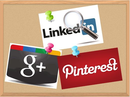 linkedin-google-plus-pinterest