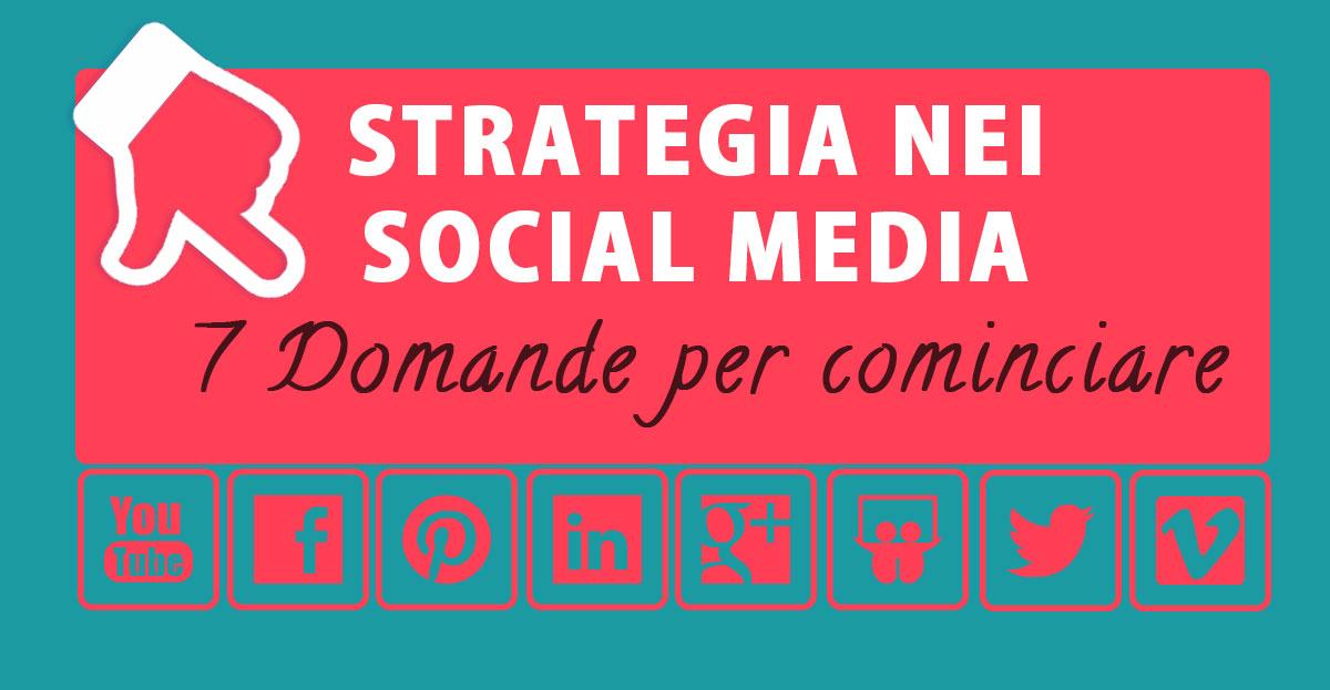 strategia-social-media