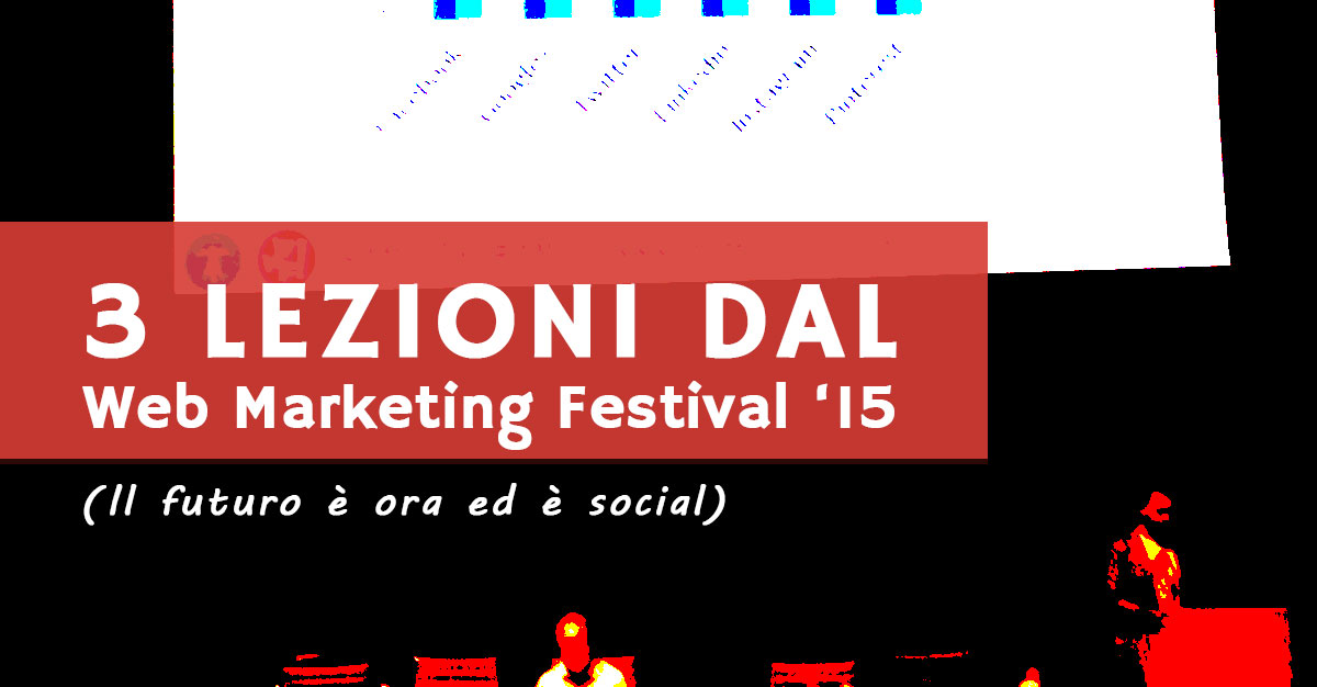 08a-3-lezioni-Web-Marketing-Festival-15