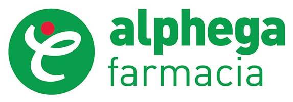 Alphega Farmacia