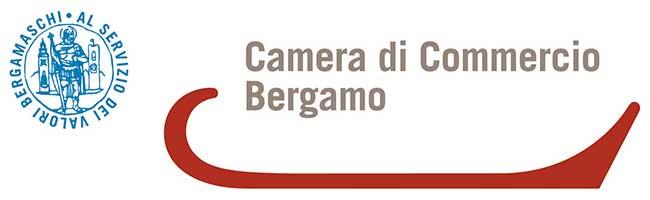 Camera di Commerci di Bergamo