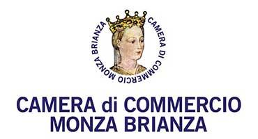 cliente-cciaa-monza-e-brianza-or