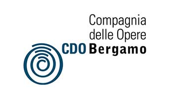 Compagnia delle opere di Bergamo