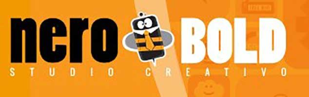 Nerobold Studio Creativo