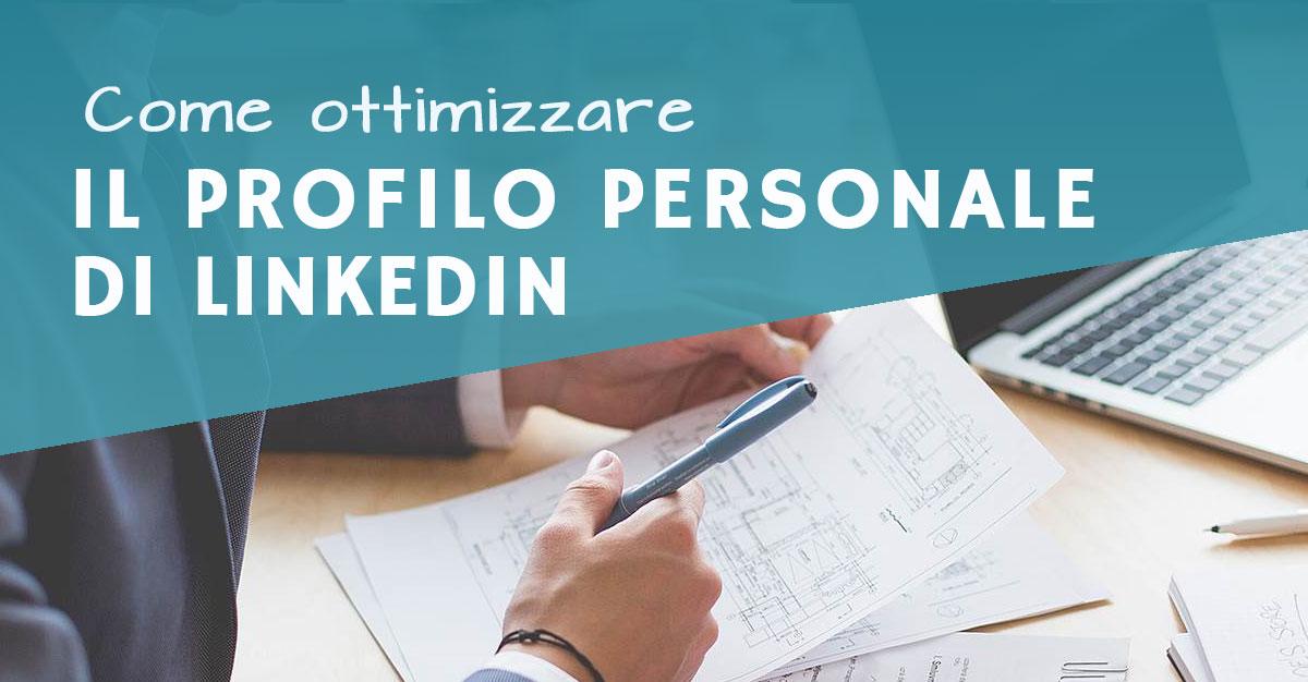 ottimizzare-profilo-linkedin