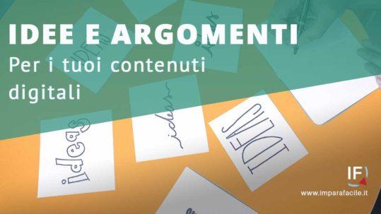 idee-argomenti-contenuti-digitali