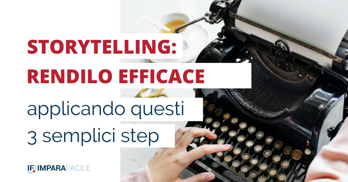 Storytelling-efficace-