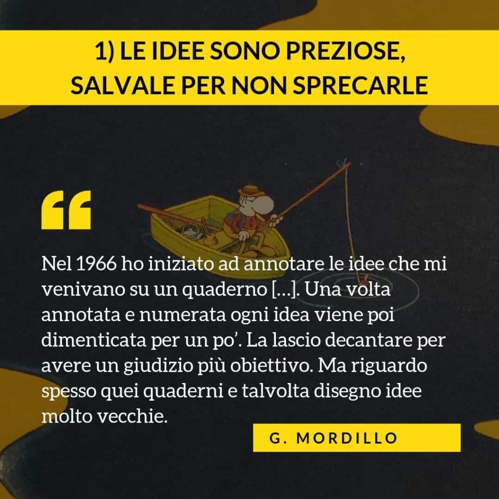 Mordillo-le-idee-sono-preziose