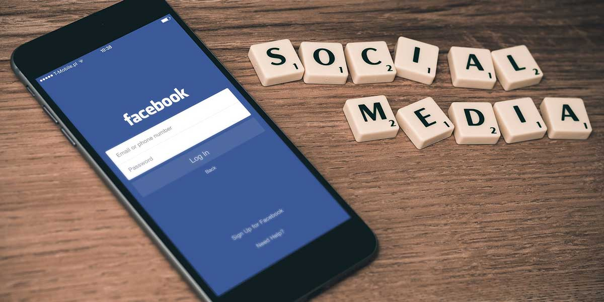 Corso personal branding: approfondimento sui social media e il blog
