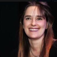 Alessia-Cornali