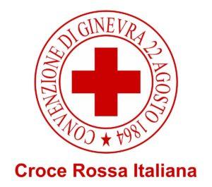 visual hammer- forme 1- croce rossa